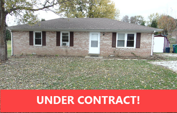 201 Lakeview 565x362-under-contract