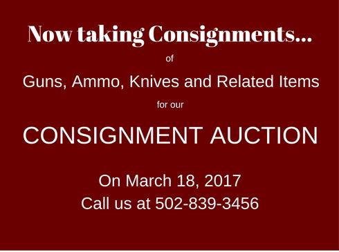 gun-consignment-auction