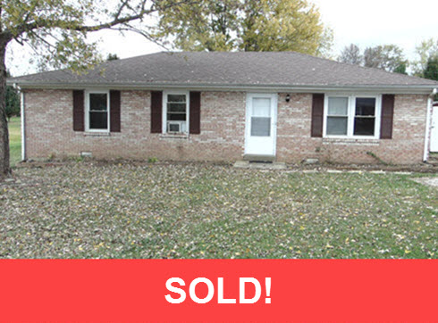 201 Lakeview 490x365-SOLD