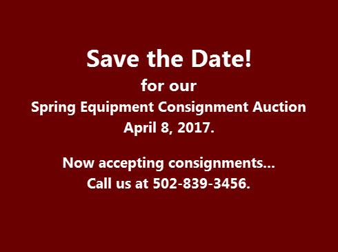 2017 Equipment-consignment-promo-box