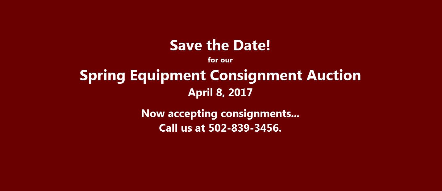 2017 Equipment-consignment-slider=1432×618