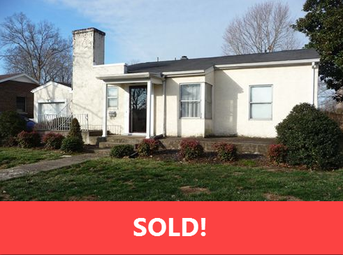 collinslane-SOLD-491X365