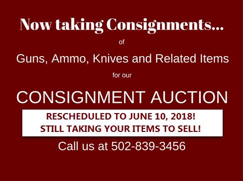 gun-consignment-auction-box-rescheduled
