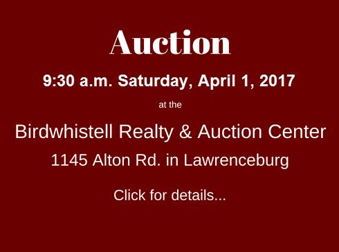 Auction April112017