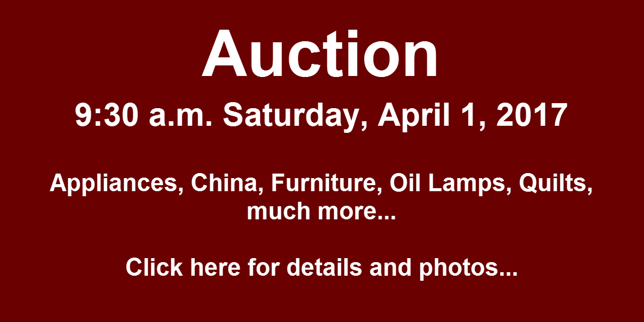 Auction Slider April 1 2017 1280×640