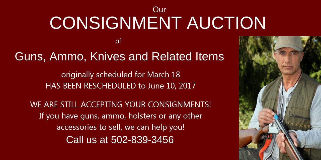 gun-consignment-auction-rescheduled