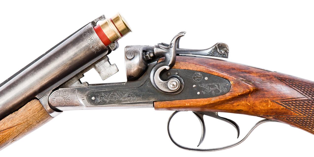 rifle-1275x641