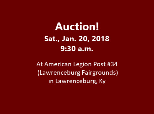 Jan 20 2018 auction-promo-box