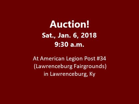 Jan 6 2018 auction-promo-box