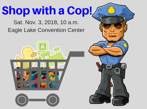 Shop with a Cop2