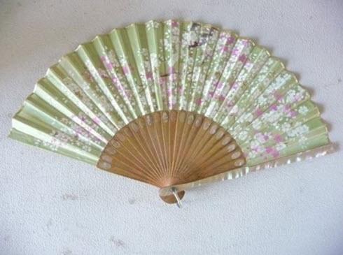 fan 490x365