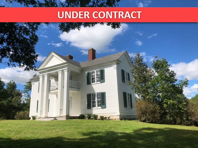 Wildcat Rd-under-contract-640x480
