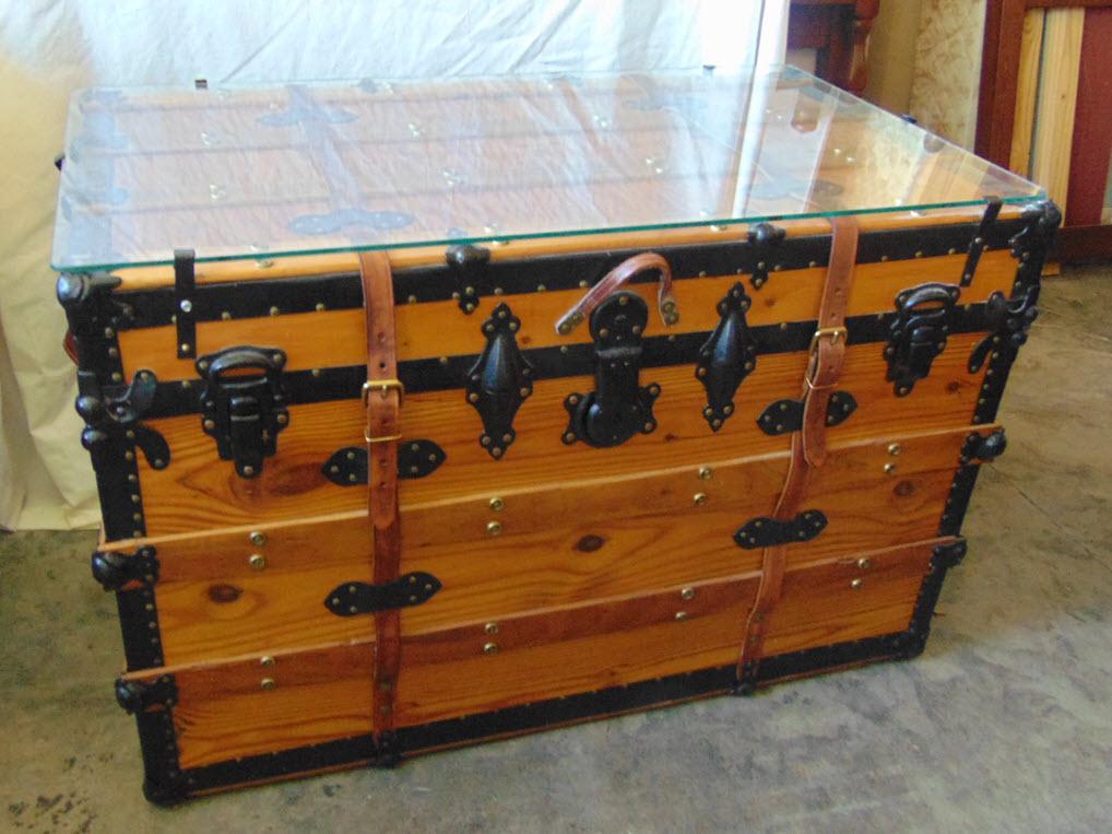 7 27 auction-1018x763